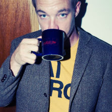 Diplo – SiriusXM 'Blow Your Head' December mix