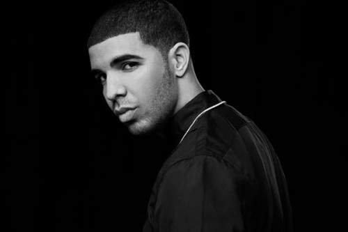 Drake parts ways with management and agents