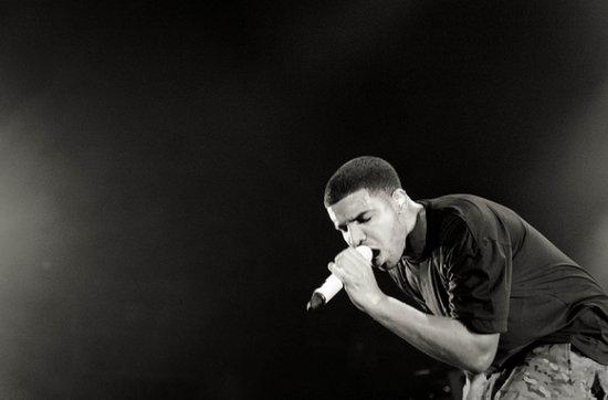 Drake announces dates for 2012 Club Paradise Tour