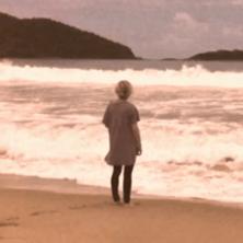 Goldfrapp - Yellow Halo