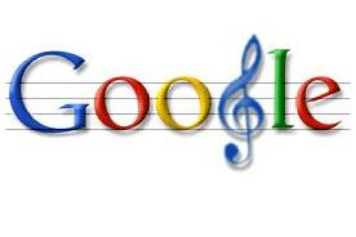 Google criticised by record labels for failing to tackle illegal downloading