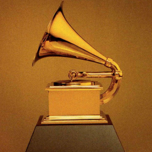 2012 Grammy Nominations Concert Performances