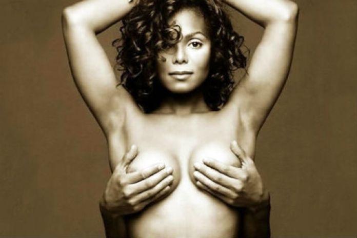 Janet Jackson - If (Eprom Remix)