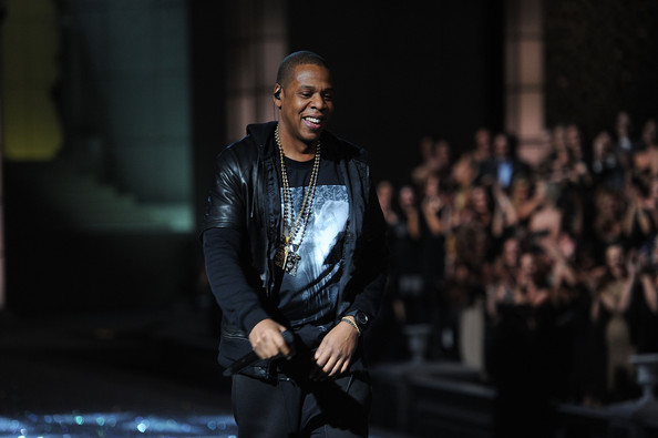 Jay-Z to perform at Carnegie Hall