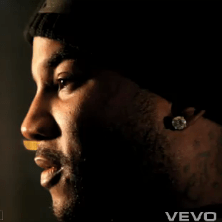 Young Jeezy - A Hustlerz Ambition (Full Documentary)