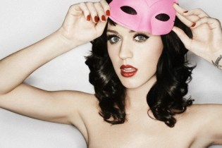 Katy Perry gets sixth Hot 100 top five hit, one away from passing Michael Jackon's number one record