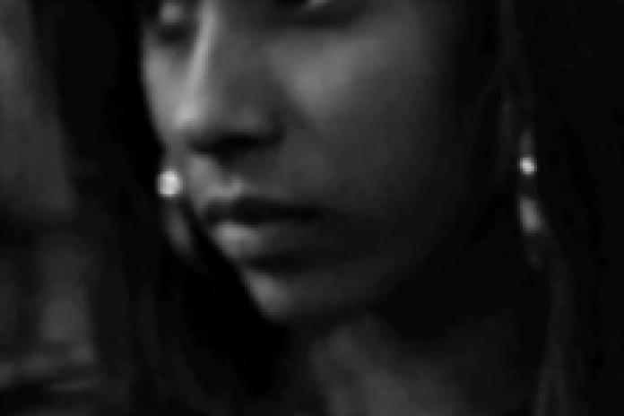 Kendrick Lamar - Keisha's Song