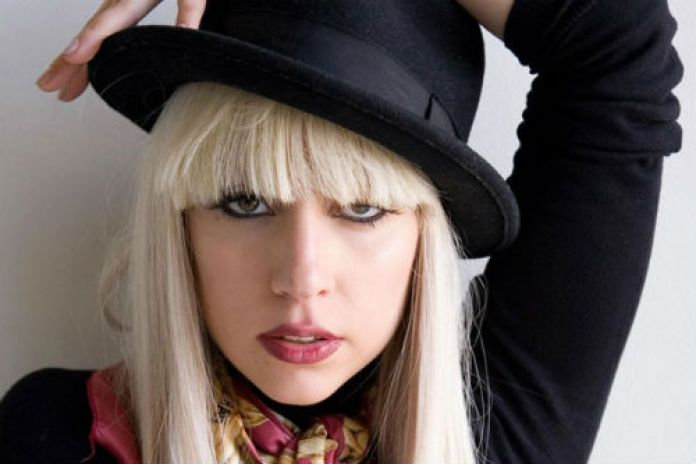 """Lady Gaga tops Forbes' 2011 """"Top Earning Women In Music"""" list"""