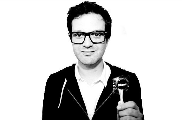 Mayer Hawthorne reveals his holiday playlist