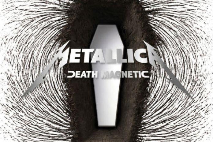 Metallica - Hate Train