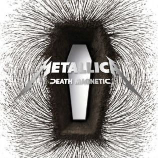 Metallica - Hate Train