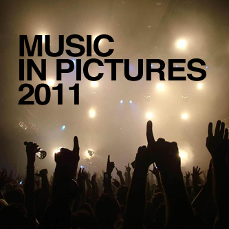 Music in Pictures 2011