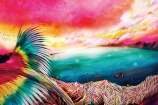 Nujabes - Down on the Side