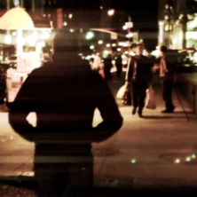 Hypetrak Premiere: QuESt featuring Mickey Factz - Something To Prove