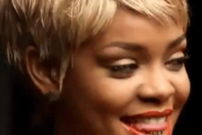 "Rihanna - Making of ""You Da One"""