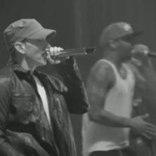 Eminem, Slaughterhouse & Yelawolf – 2.0 Boys (Live in Detroit)