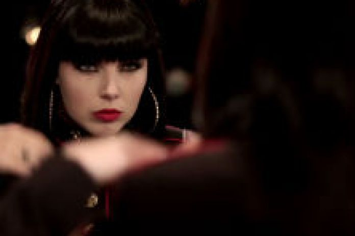 Sleigh Bells announce new album and drop video teaser