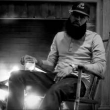 Ski Beatz featuring Stalley - Gentleman's Quarterly