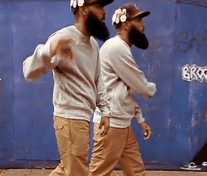 Stalley - Go On (Directed by Walu)