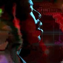 Terrace Martin featuring Wiz Khalifa & Kendrick Lamar - Do It Again