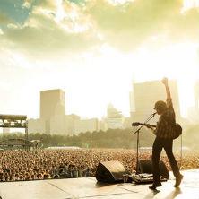 The Black Keys announce tour