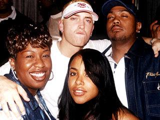 E! True Hollywood Story: Timbaland