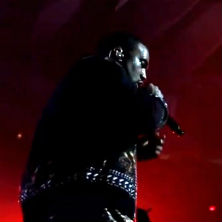VOYR presents: Kanye West & Jay-Z Backstage at Watch The Throne Tour (Episode 1)