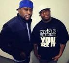 Hypetrak Premiere: Wais P X DJ Premier - Come Back To Collect