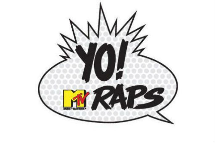 Ed Lover & Hot97's 'Yo! MTV Raps Classic Cuts' Throwback Mix