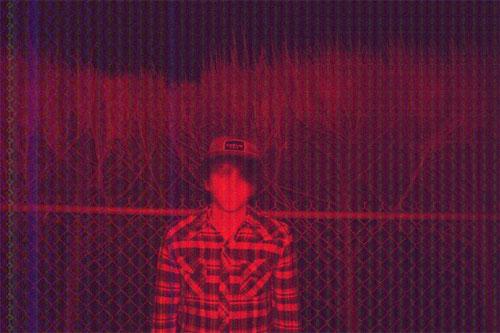 Youth Lagoon – Goodbye Again (John Denver Cover)