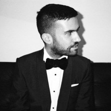 A-Trak Presents: Fool's Gold Radio – January Mix