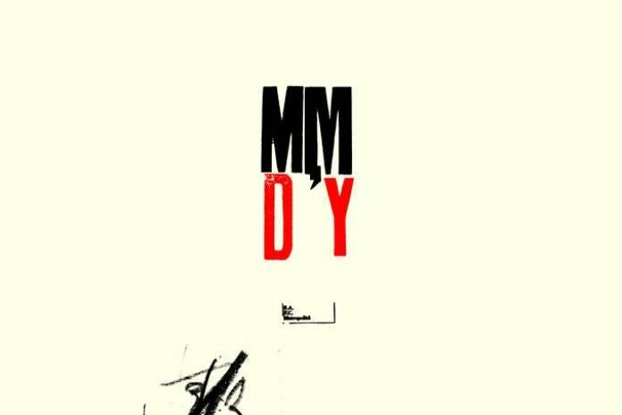 Cold War Kids - Minimum Day x Minimum Mistake