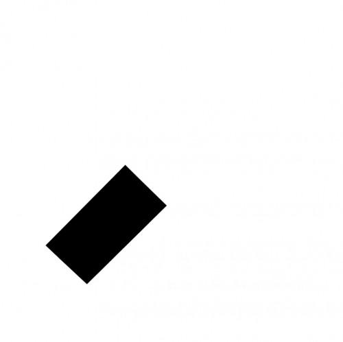 Radiohead – Bloom (Jamie xx Remix 3)