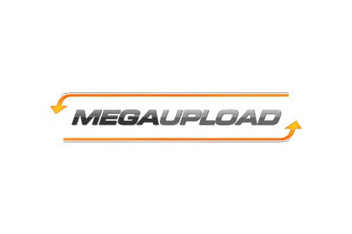 Megaupload shuts down