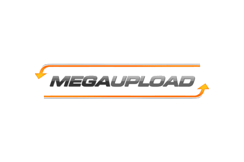 Universal Music, RIAA and DOJ websites attacked following Megaupload shutdown