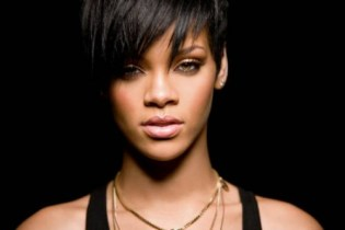 Rihanna to perform at the Grammys with Coldplay