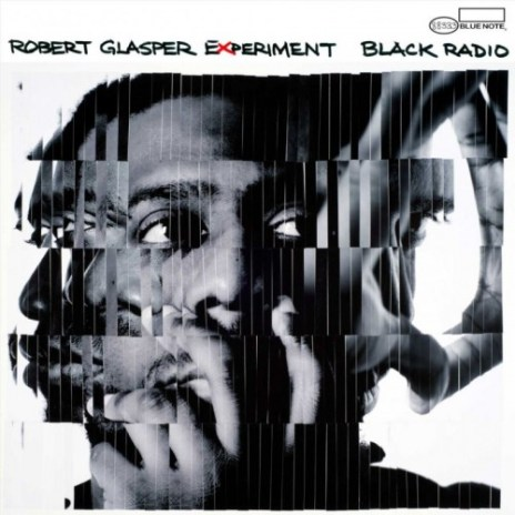 Robert Glasper Experiment & Erykah Badu - Afro Blue