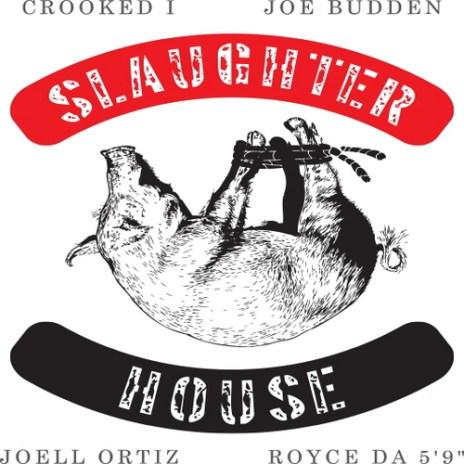 Slaughterhouse announce album release date + tour