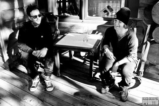 Ed Sheeran featuring Yelawolf - You Don't Know