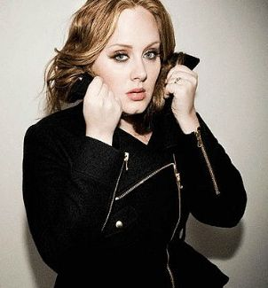 Adele confirms Grammy performance