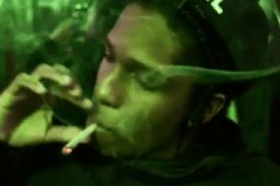 A$AP Rocky - Wassup