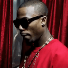 B.o.B featuring Future & Trae The Truth - How Bout Dat