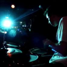BADBADNOTGOOD - Flashing Lights (Live at The Drake)