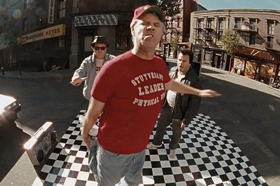 Hypetrak's Top 20 Videos of 2011