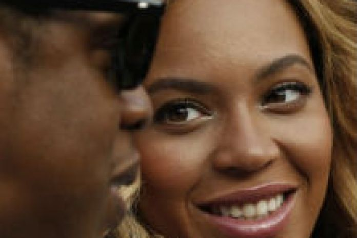 Beyoncé & Jay-Z issue statement on the birth of Blue Ivy Carter