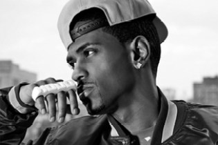 Big Sean freestyles for Hard Knock TV