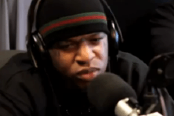 Birdman speaks on Drake and Common beef