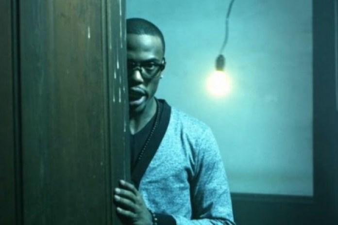Tech N9ne featuring B.o.B & Hopsin - Am I a Psycho?