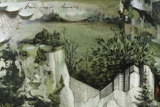 """Bon Iver to release """"Towers"""" single"""