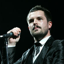 The Killers to release album this year